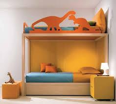 Bedroom Amazing Modern Bunk Beds For Kids Designs Incredible Best - Kids novelty bunk beds