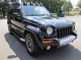 03 jeep liberty renegade 2003 jeep liberty renegade 4dr suv in mableton ga atlanta best