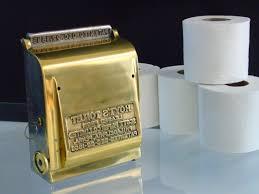 home design toilet roll holder inside antique paper 93