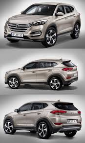 hyundai jeep 2017 best 25 hyundai suv ideas on pinterest hundai cars hyundai 4x4