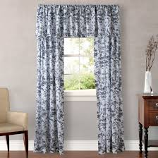 Laura Ashley Home by Laura Ashley Silk Curtains Memsaheb Net