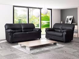 Corner Sofa Set Images With Price Brand New Sale Price Sofas Classic Design Leather Sofa Sets