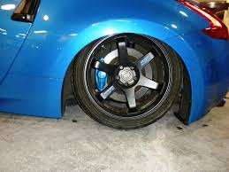 nissan 370z tire size 2 the extreme 2009 nissan 370ztouring coupe 2d specs photos