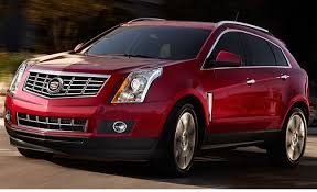 2015 cadillac srx pictures 2015 cadillac srx suv piles on affordable luxury craveonline