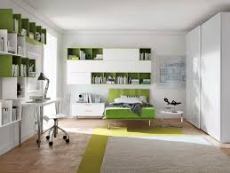 Bedroom Furniture Sets White Unisex Children U0027s Bedroom Furniture Set White T05 Tomasella