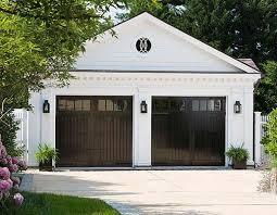 painting a garage door best 25 paint garage doors ideas on