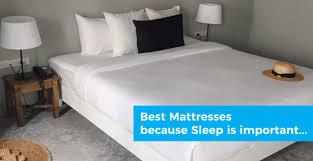 love mattress best mattress on amazon top 5 mattresses rated by buyers