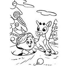 47 nature coloring pages images coloring