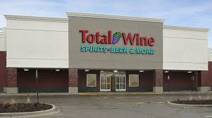 liquor store wine store maple grove mn total wine more