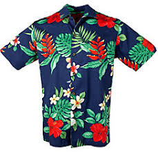 hawaiian shirts floral shirts city