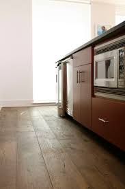 hardwood floors installed cost per square foot u2013 gurus floor