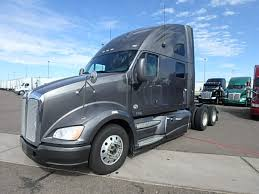 cheap kenworth for sale for sale central california truck and trailer sales sacramento