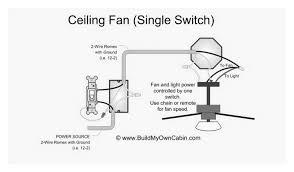 hampton bay wiring diagram wiring diagram simonand