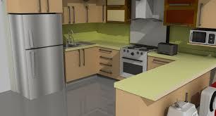 kitchen kitchen design software easytoapproach best kitchen