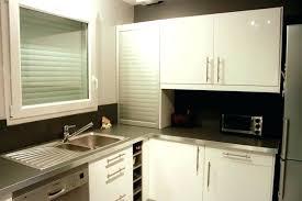 rideaux de cuisine ikea rideau placard cuisine porte pour meuble de cuisine placard avec