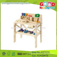 Boys Wooden Tool Bench Choose Croquet Toys Kids Tool Toys Pounding Toy Online