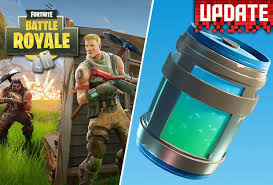 pubg 1 0 patch notes fortnite battle royale update v 2 3 0 patch notes revealed with