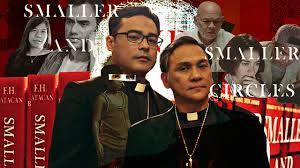 new filipino indie films for 2017 and 2018 spot ph