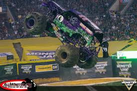 monster trucks jam videos monster jam world finals xvii photos saturday freestyle
