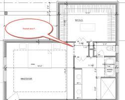 master bedroom bath floor plans master bed bath closet layout