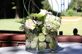 wedding floral arrangements 4 out of the box ways to make money as a florist global petals