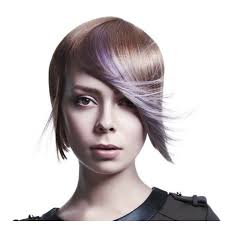 periwinkle hair style image inspirational hair cut and color periwinkle sprite stylenoted
