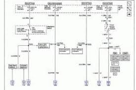 mk 2 gang 2 way switch wiring diagram wiring diagram