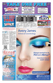 nissan altima for sale lake charles la january 19 2017 edition of the lake charles thrifty nickel by