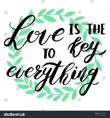 romantic quotes vector romantic quotes inspiration motivation stock vector