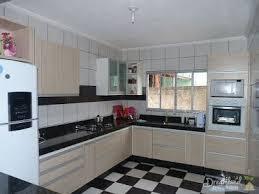 best 25 average kitchen remodel cost ideas on pinterest kitchen