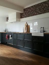 Ikea Basement Ideas Best 25 Ikea Kitchen Ideas On Pinterest Ikea Kitchen Cabinets