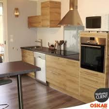 tendances cuisines 2015 en 2015 le bois s invite dans la cuisine