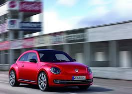 modified volkswagen beetle review the 2012 new new volkswagen beetle rides again the fast