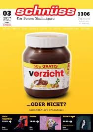 K Hen M Elhaus Schnüss 2015 03 By Schnüss Das Bonner Stadtmagazin Issuu
