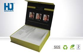 where can i buy gift boxes product display cardboard packaging boxes with printing flat