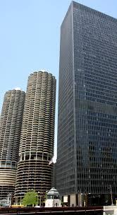 fresh modern architecture in america best design 7339