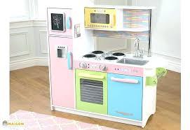 set cuisine enfant cuisine enfant bosch grande cuisine pour enfant cuisine pour enfant