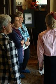 historic homes tour u2014 poudre landmarks foundation