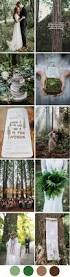 best 25 forest wedding decorations ideas on pinterest forest