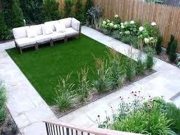 Small Back Garden Ideas Garden Ideas For Small Patio Small Patio Garden Ideas Small Patio
