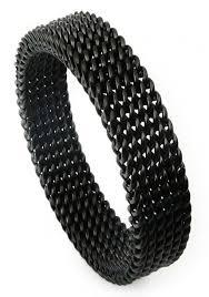 cheap wedding rings for men wedding rings for men black diamond ring