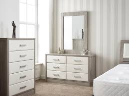 Bedroom Furniture Company by The Italian Furniture Company Leeds Ltd Importers And