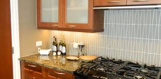 Unfinished Kitchen Cabinets Sale Cabinet Unfinished Pine Kitchen Cabinets Good Unfinished Kitchen