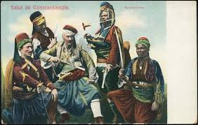 Ottomans History A History Of Bulgaria Part 4 The Ages Of Ottoman