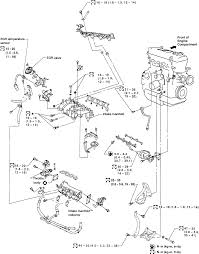 nissan altima 2005 radiator repair guides engine mechanical intake manifold autozone com