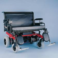 Power Chair Companies High Quality Bounder Power Wheelchairs