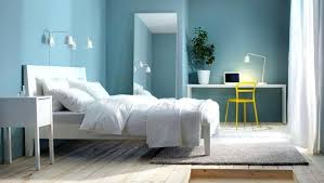 minimal bedroom ideas minimalist bedroom decor minimal bedroom get inspired by minimal