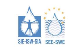 si e ocde water and sanitation programme in peru secrétariat international