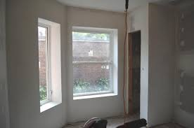 Interior Window Moulding Ideas Interior Window Trim Ideas Pictures Day Dreaming And Decor