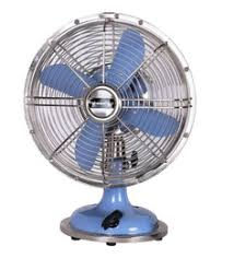Small Table Fan Price In Delhi Table Fan Buy Portable Table Fans Online In India At Best Price
